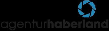 Agentur Haberland | Schmuck Demoshop